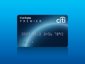 Citi – Price Rewind