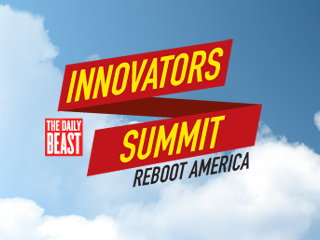 The Daily Beast / Innovators Summit