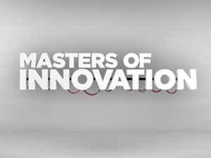 PlumTV – Masters of Innovation