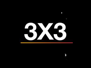 PlumTV – 3×3