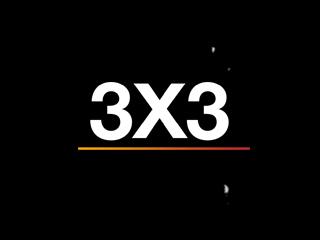 PlumTV / 3×3