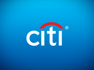 Citi / Various Projects